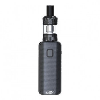 Eleaf iStick Amnis 2 / GTiO Kit