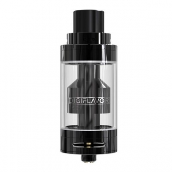Digiflavor Fuji GTA Single Coil Selbstwickler Tank