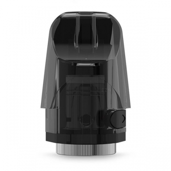 Joyetech Exceed Edge Cartridge Tank