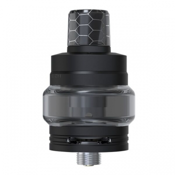 Joyetech Exceed Air Plus Tank Verdampfer